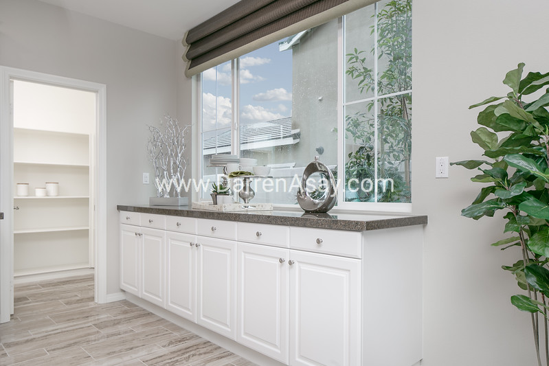 Kitchen/Pantry 2