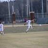 IMG_5910 Michael Barber midair kicking the ball