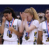 First Place Documentary / Photojournalism<br /> 2017 Rising Star Contest<br /> Sarah Haftorson<br /> Robert G Cole HS (San Antonio)<br /> Instructor: Brenda Marafioto