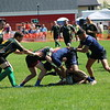 2017 rugby (3)