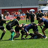 2017 rugby (4)