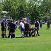 2017 rugby (14)