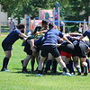 2017 rugby (17)