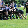 2017 rugby (16)