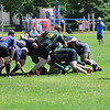 2017 rugby (15)