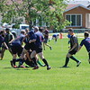 2017 rugby (10)