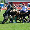 2017 rugby (5)
