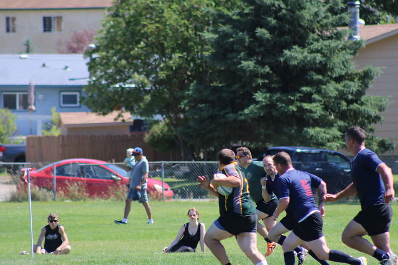 2017 rugby (21)
