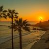 Flagg_Judy_Laguna_sunset
