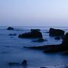 Stacy_Laguna Beach Spring 1