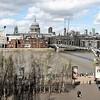 Esther Spektor - London View IMG_2404 (2)