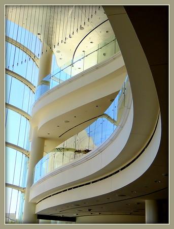 Bau_L_architectural