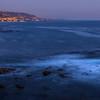 Blue Laguna 2