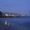 Stacy_Laguna Beach 1