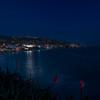 FurutaKen_Laguna Blue Hour