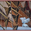 Plume Mannequin - Ed Stewart (clrfx)