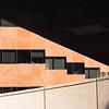 KoelschTed_Architectural2