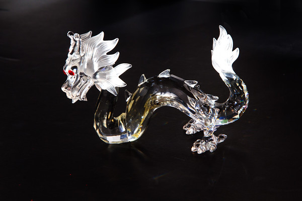 Kong-Violet-Sparkle (2)