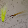 Mellevold G -Macro Salt water Streamers