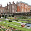 Esther Spektor - Hampton Court Garden IMG_1837 (2)