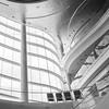 VanRuitenSheryl_ architectural 2