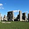 Esther - Sparrkle inspiration, Stonehenge