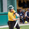 NCAA SOFTBALL: MAR 25 - Detroit vs Wright State