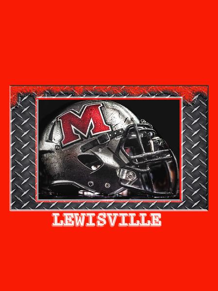 LEWISVILLE2