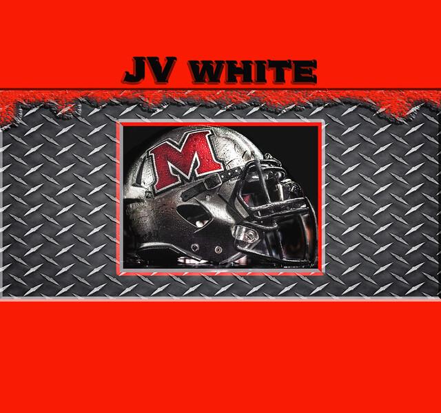 JV WHITE