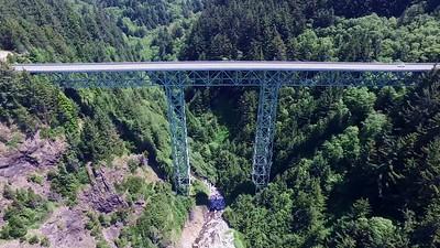 3-Thomas Creek Bridge