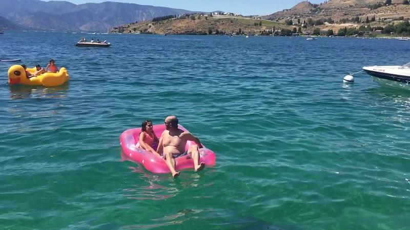 2017-Lake Chelan