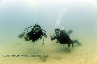 divers kailuabay4 020518mon