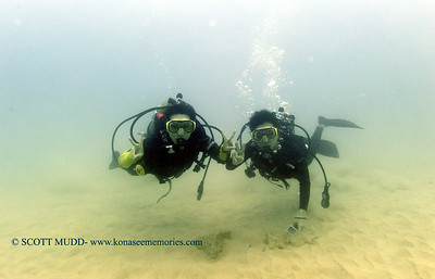 divers kailuabay3 020518mon