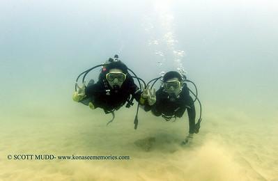divers kailuabay 020518mon