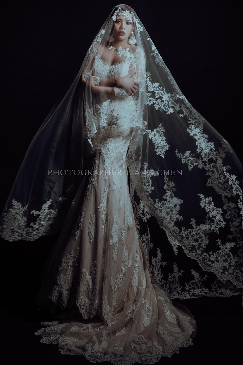 2018素人婚紗攝影-精選集-自助婚紗-自主婚紗