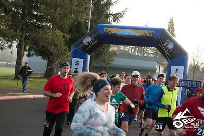 2018 01 06 - ORRC Y2K Races