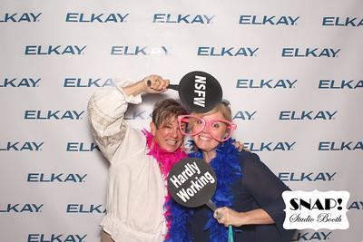 2018-01-09 Elkay