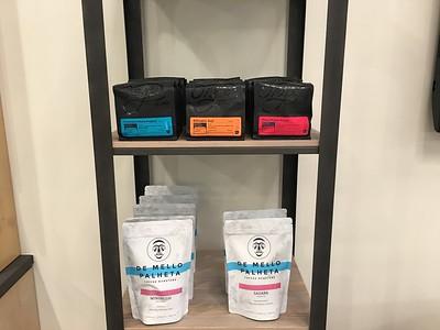 2018-01-25 The Hub Coffee Memphis TN
