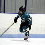 ASAP50476_Game 1 - (GP) San Jose Jr  Sharks Vs Leaside Flames