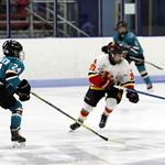 ASAP50446_Game 1 - (GP) San Jose Jr  Sharks Vs Leaside Flames
