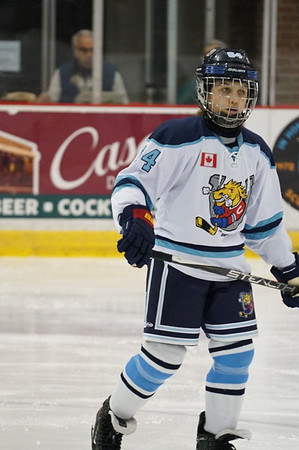 ASAP20710_Game 2 - (MM) Barrie Colts Vs Rye Rangers