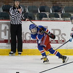 ASAP20835_Game 2 - (MM) Rye Rangers Vs Barrie Colts