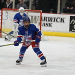 ASAP20812_Game 2 - (MM) Rye Rangers Vs Barrie Colts