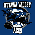 BAN AA - Upper Ottawa Valley Aces