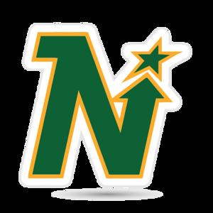 BAN AA - Mississauga North Stars