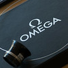Omega-003