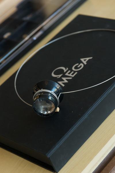 Omega-002