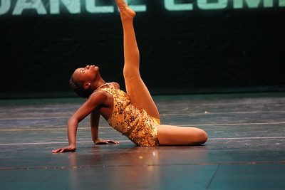 DeCamps Spotlight School of Dance
