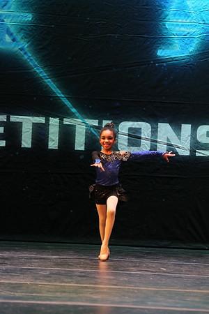Patsy Watson School of Dance