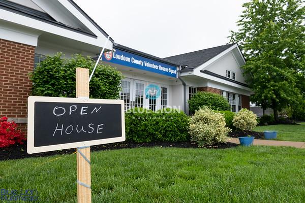 2018-0519-LCVRS Open House